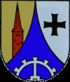 Gemeinde Waldbreitbach