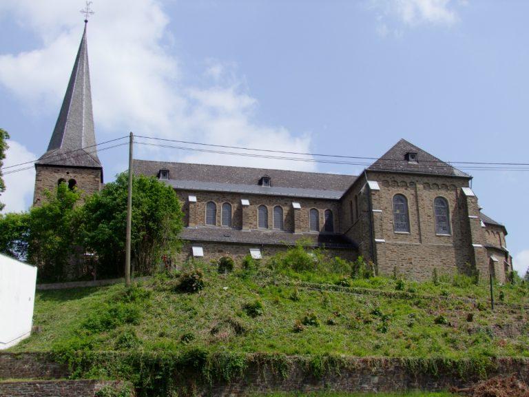 Kirchengemeinde Waldbreitbach