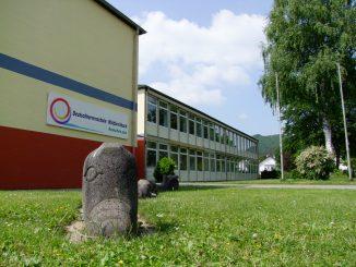 Deutschherrenschule Realschule plus Waldbreitbach