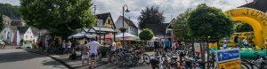 Wieder ins Tal Waldbreitbach